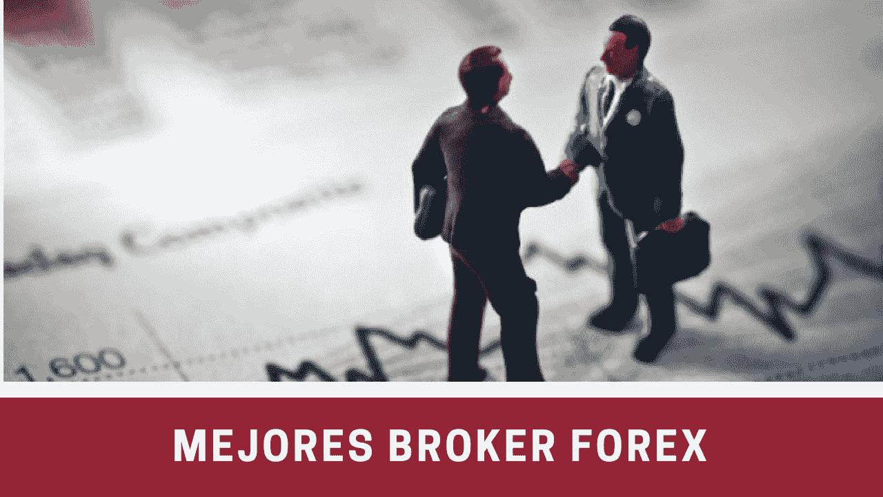 Brokers para Principiantes
