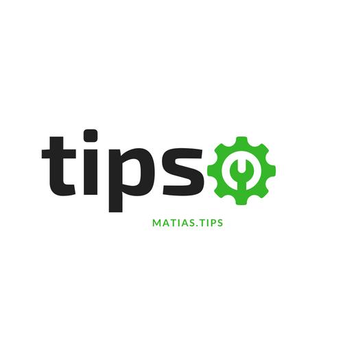 Matias Tips